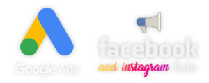 google-ads-facebook-ads