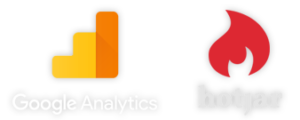 hotjar-analytics