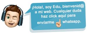 edu-web